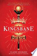 Kingsbane image