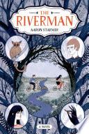 The Riverman image