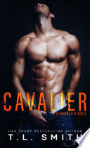 Cavalier image
