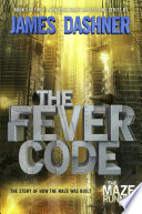 The Fever Code image