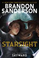 Starsight image