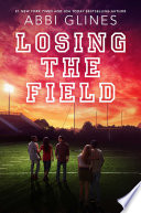 Losing the Field image