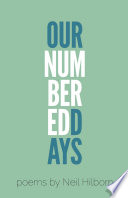 Our Numbered Days image