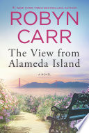 The View from Alameda Island image