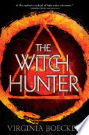 The Witch Hunter image