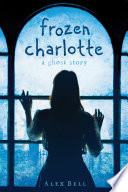 Frozen Charlotte image