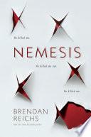 Nemesis image