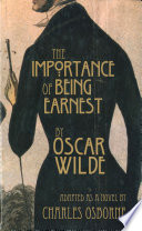 The Importance of Being Earnest image