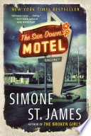 The Sun Down Motel image