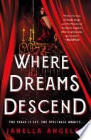 Where Dreams Descend image