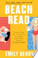 Beach Read image