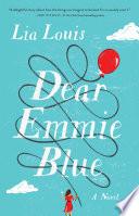 Dear Emmie Blue image