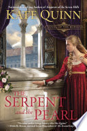 The Serpent and the Pearl image
