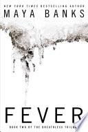 Fever image