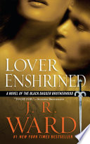 Lover Enshrined image