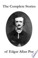 The Complete Stories of Edgar Allan Poe image