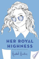 Her Royal Highness image