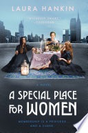 A Special Place for Women image