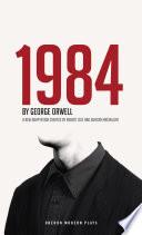 1984 (Nineteen Eighty-Four) image