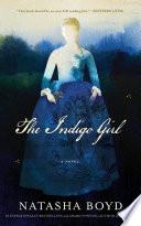 The Indigo Girl image