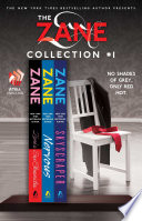 The Zane Collection #1 image