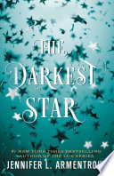 The Darkest Star image