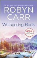 Whispering Rock image
