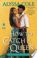How to Catch a Queen image