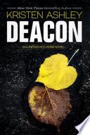 Deacon image