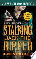 Stalking Jack the Ripper image