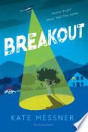 Breakout image