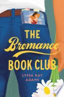 The Bromance Book Club image