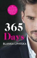 365 Days image