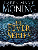 The Fever Series 6-Book Bundle image