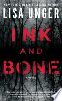 Ink and Bone image