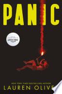 Panic image