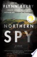 Northern Spy image