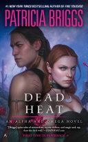 Dead Heat image