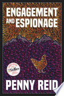 Engagement and Espionage image