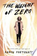 The Weight of Zero image