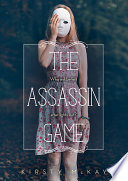 The Assassin Game image