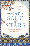 The Map of Salt and Stars image