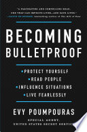 Becoming Bulletproof image