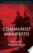 The Communist Manifesto image