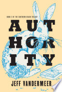 Authority image