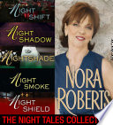 Nora Roberts' Night Tales Collection image