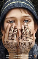 Extremely Loud & Incredibly Close image