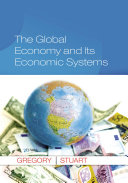 The Global Economy and Its Economic Systems banner backdrop