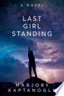 Last Girl Standing image