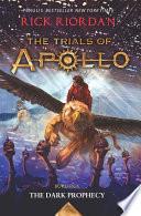 The Trials of Apollo #2 image